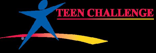 Teen Challenge SE - Dublin Men's Center logo