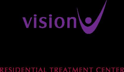 Vision of Hope logo
