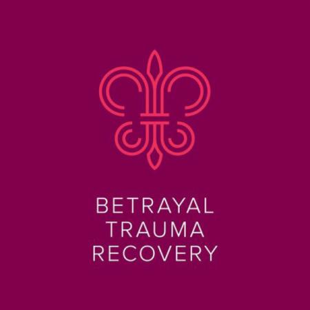 Betrayal Trauma Recovery logo