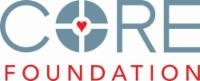 CORE Foundation Page