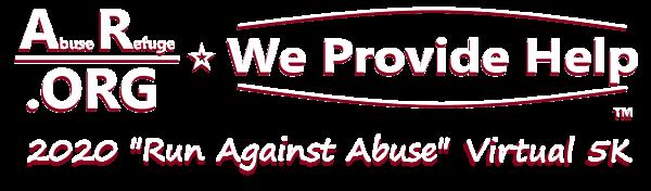 Abuse Refuge Org logo