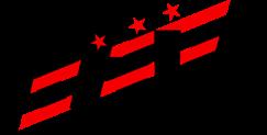 Run Hope Work logo