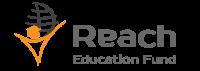 Reach Education Fund logo