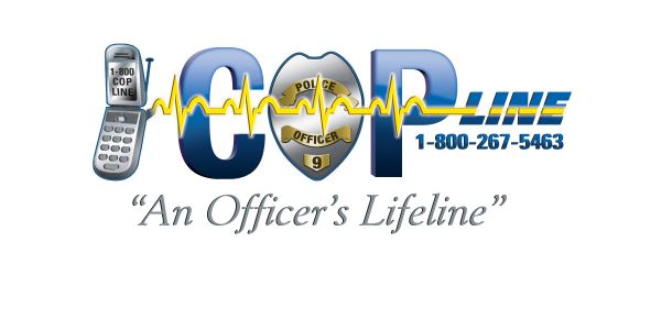 Run for the Call / Event Sponsorship logo