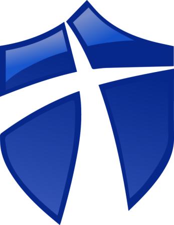 ILS Library Improvement Fund logo