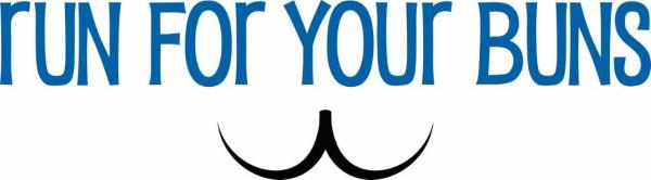 Altru Health Foundation Colon Cancer Initiative logo