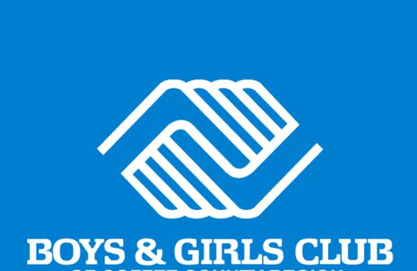 Boys & Girls Clubs logo