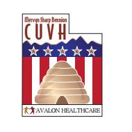Central Utah Veterans Home logo