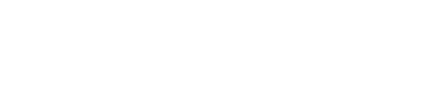 Wortman Lung Cancer Foundation 501(c)(3) logo