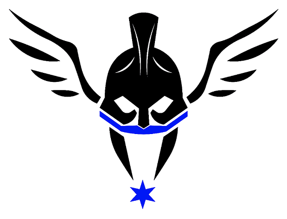 ALSwarrior logo