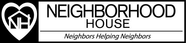 Neighborhood House logo