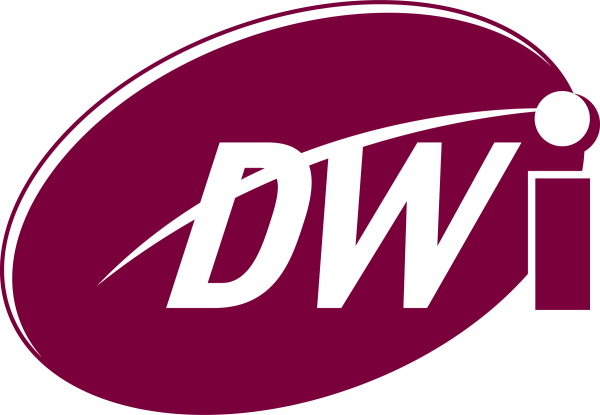 Development Workshop, Inc. logo