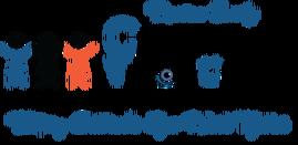 Monroe County Children's Vision Center logo