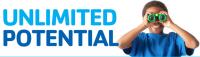 Southeast Family YMCA Community Outreach logo