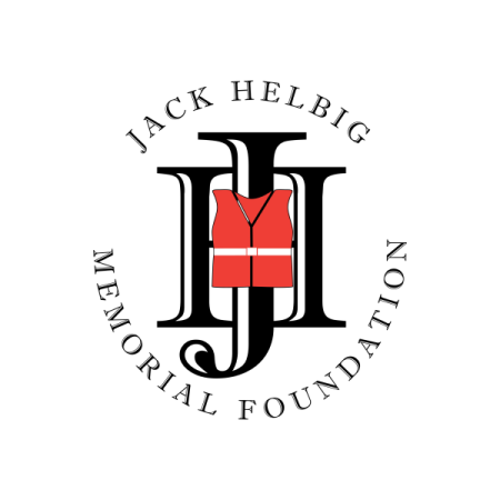 Jack Helbig Memorial Foundation logo