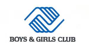 Boys and Girls Club of St Croix logo