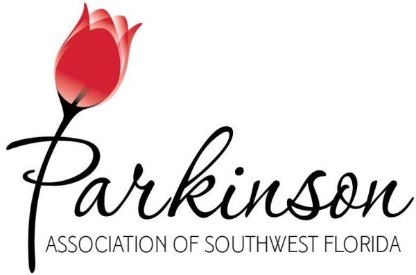Parkinson Association of Southwest Florida Inc. logo