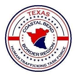 CBBR logo