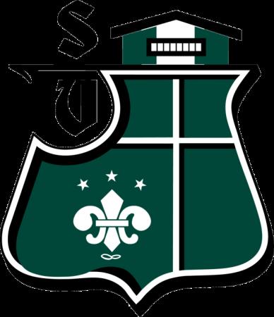 Swiss Village Samaritan's Endowment logo