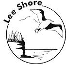 The LeeShore Center  logo