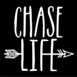 Chase Life Fund  logo