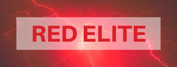 Red Elite logo