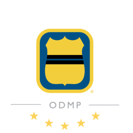 Office Down Memorial Page logo