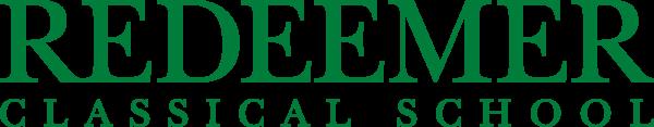 Redeemer Classical School logo