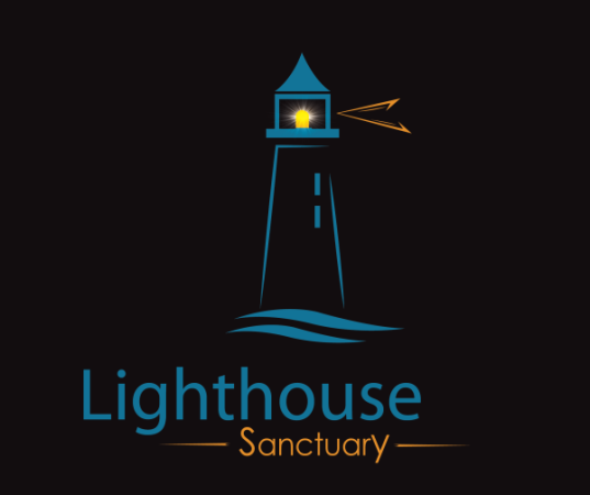 Lighthouse Sanctuary Page