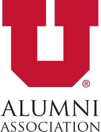 Alumni Scholarship Fund logo