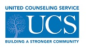 United Counseling Service logo