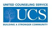 United Counseling Service logo
