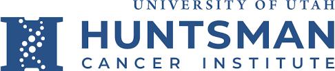 Huntsman Cancer Institute logo