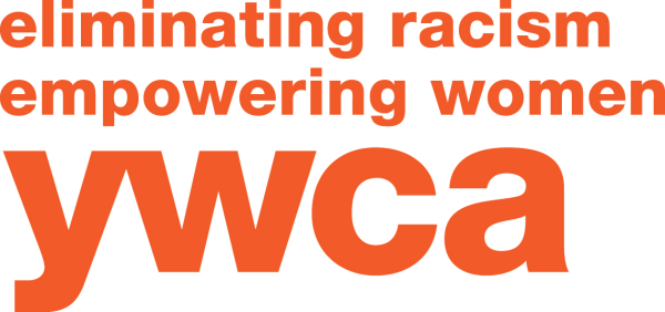 YWCA of Hawaii Island logo