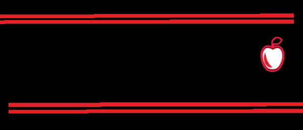 West Yellowstone Education Association logo