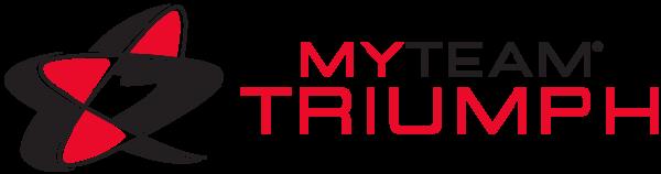 myTEAM Triumph - Missouri logo