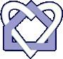 River House, Inc. logo