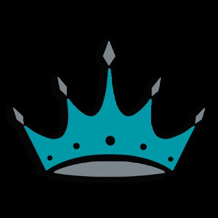 Zeta Tau Alpha Foundation  logo