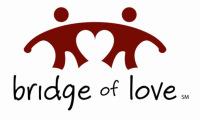Bridge of Love logo