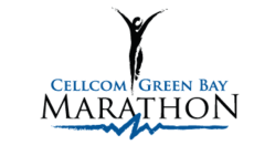 cellcom-green-bay-marathon-corporate-promo-page