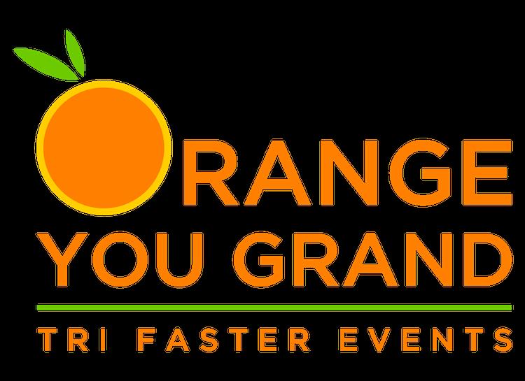 tri-faster-events