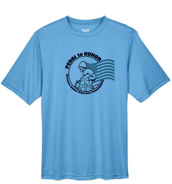2021 Ride Shirt