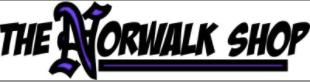 The Norwalk Shop