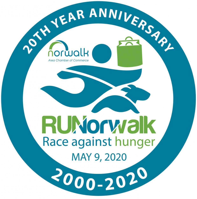 RUNorwalk 5K