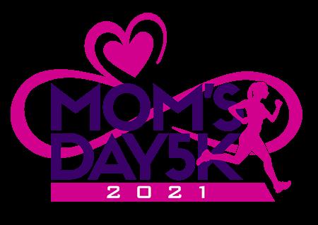 Moms-Day-5K- Virtual