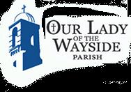 OLW Logo with Name
