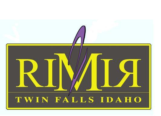 Rim2Rim Logo