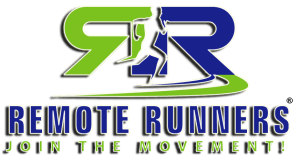 remote runners