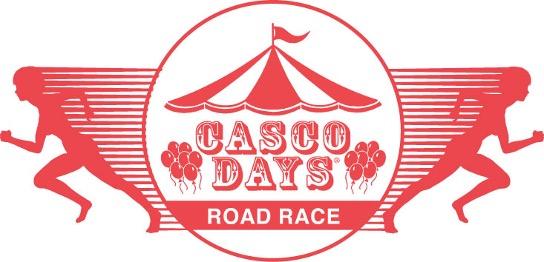 Road Race Logo
