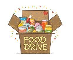 5kevents food drive